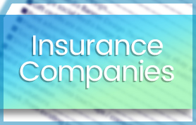 Insurance Listing for Autism Learning Partners