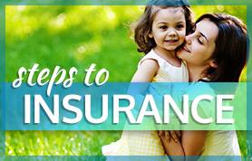 insurance-steps-module