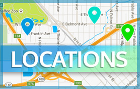 locations-header-module