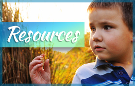 Autism Learning Partners Resources