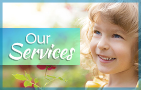 Our Services at Autism Learning Partners