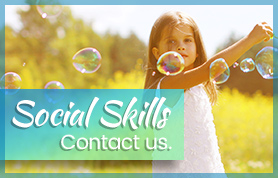 Autism Learning Partners Social Skills Contact