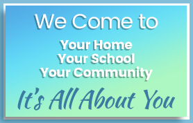 We Come to You - Autism Learning Partners