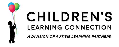 clc-horizontal-logo