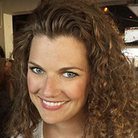 Sarah Torgrimson San Diego Region - Autism Learning Partners