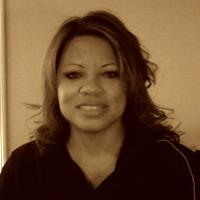 Stefanie Finney - San Gabriel - Autism Learning Partners