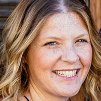 Stephenie Ilagan Orange County
