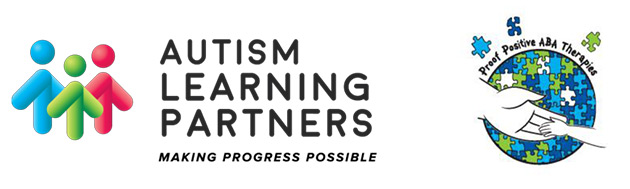 Autism Learning Partners Acquires Proof Positive ABA Therapies